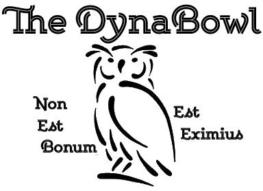 The DynaBowl